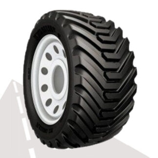 Сельхоз шины 500/60-22.5 STARMAXX SMF-18
