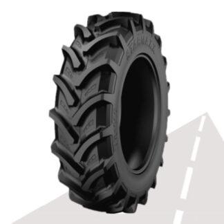 Сельхоз шина 600/65 R34 STARMAXX TR-110