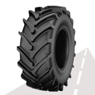 Сельхоз шина 600/70 R30 STARMAXX TR-130