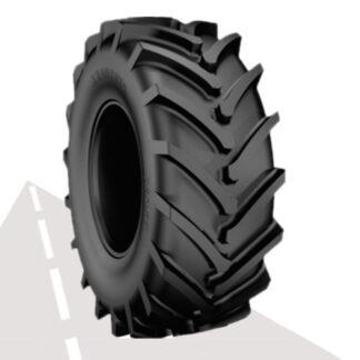 Сельхоз шина 600/70 R34 STARMAXX TR-130
