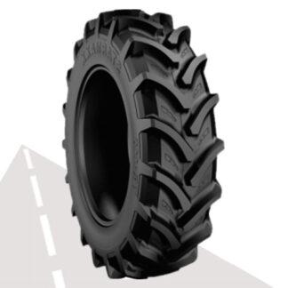 Сельхоз шина 650/65 R42 STARMAXX TR-110