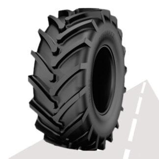 Сельхоз шина 650/75 R32 STARMAXX TR-130