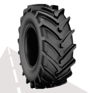 Сельхоз шина 710/70 R42 STARMAXX TR-130