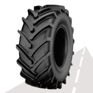 Сельхоз шина 800/65 R32 STARMAXX TR-130