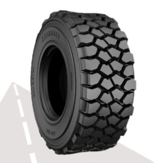 Индустриальные шины 12-16.5 STARMAXX SM-135 14PR TL