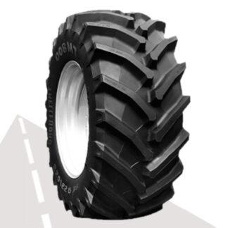 Сельхоз шина 600/65 R34 TRELLEBORG TM 800 TL