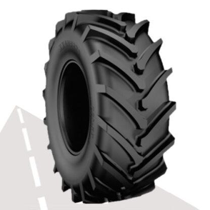 Сельхоз шина 600/70 R28 STARMAXX TR-130 TL
