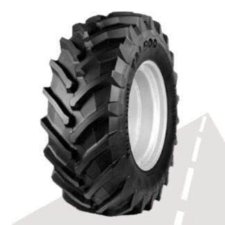 Сельхоз шина 600/70 R34 TRELLEBORG TM 900