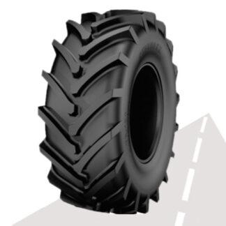 Сельхоз шина 800/70 R38 STARMAXX TR-130 TL