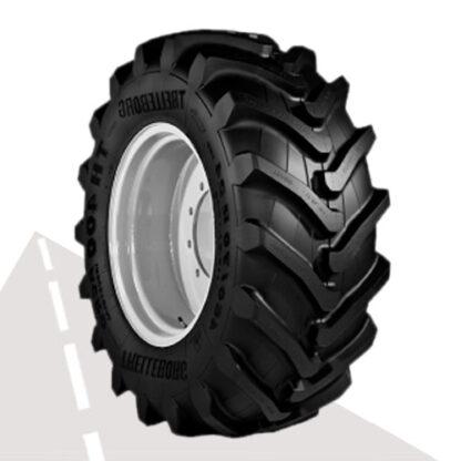 Сельхоз шина 460/70 R24 TRELLEBORG TH 400